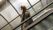 Coronavirus en Iran : 3000 nouveaux cas en 24h, un pic inédit depuis deux mois