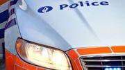 Bellefontaine: 9 ans de prison pour l'auteur d'une double tentative de meurtre sur des policiers