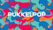 Pukkelpop: les tickets journaliers pour le jeudi sont sold-out