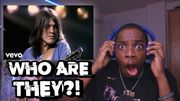 [Zapping 21] Quand un fan de rap découvre AC/DC, Guns N' Roses et Lynyrd Skynyrd