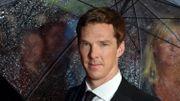 """Benedict Cumberbatch confirmé dans le rôle du """"Doctor Strange"""""""