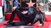 """Jeff Goldblum, Sam Neill et Laura Dern, de retour dans """"Jurassic World 3"""""""