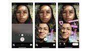 Instagram lance un nouvel outil pour les stories