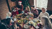 """45% des célibataires ressentent une pression à """"être en couple"""" lors des fêtes de fin d'année"""