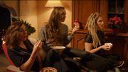 L.E.J reprend Game of Thrones en mode chant de Noël avec mannequin challenge