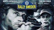 Marcus Grönholm, 50 ans, ira taquiner les jeunes loups en Suède sur une Toyota Yaris WRC