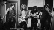 Deep Purple : son comptable vole 2M£