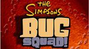 Des joueurs découvrent un jeu inédit pour Dreamcast basé sur Les Simpsons