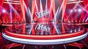 The Voice Belgique: réservez vos places pour assister aux Blind Auditions de la saison 10!