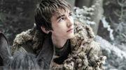 "Bran Stark de retour dans la saison 6 de ""Game of Thrones"""