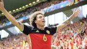Euro 2016: le programme des matches de cette 2ème semaine !