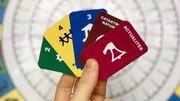"""""""Carbone Zéro"""" : le jeu qui sensibilise petits et grands aux enjeux de la transition écologique"""