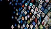 Données personnelles: Netflix nie qu'il espionne ses utilisateurs