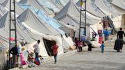 Quelles conditions de vie pour les 2 700 000 Syriens en Turquie ?