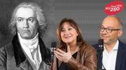 Les années sombres et le dernier Beethoven