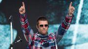 Liam Gallagher: son troisième album solo arrive!