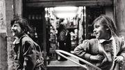 Italie: pour démasquer l'écrivain Elena Ferrante, un journal épluche ses comptes