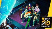 Epic Games Store : découvrez le jeu à récupérer gratuitement avant le 15 avril