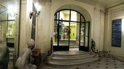 Bon plan : le Musée BELvue bientôt gratuit le mercredi