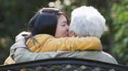 Neveo, le journal qui remet les grands-parents au coeur de la famille