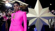 Qui est Lashana Lynch, l'actrice qui campera la future agent 007?
