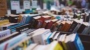 Louftémont : une bourse aux livres ce 30 novembre pour Viva for Life...