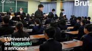 Dans une université japonaise, les professeurs fumeurs ne pourront plus enseigner