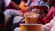 Cinéma : comment différencier remake, reboot, spin-off...