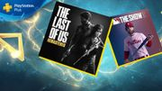 Ps Plus : Voici les jeux offerts sur PlayStation 4 en octobre
