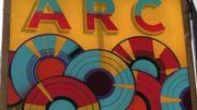 L'ARC étoffe sa collection avec 50.000 vinyles numérisés en plus