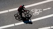 Quels critères prendre en compte avant d'installer de nouvelles pistes cyclables ?