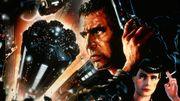 "Le second volet de ""Blade Runner"" en salles en janvier 2018"
