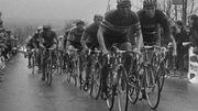 Une histoire d'amour entre Eddy Merckx et Woluwe-Saint-Pierre!