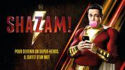 """La suite de """"Shazam!"""" déjà en développement"""
