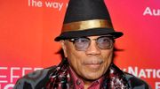 Neuf millions de dollars pour Quincy Jones dans un contentieux lié à Michael Jackson