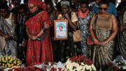 Le Tribunal pénal international pour le Rwanda : une juridiction exceptionnelle pour lutter contre l'impunité