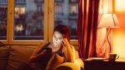 Réduire son temps sur les réseaux sociaux pourrait limiter le risque de dépression