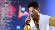 """Plusieurs vinyles du rarissime """"Black Album"""" de Prince mis en vente"""
