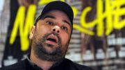 "Début du tournage du film ""Dode Hoek"" du réalisateur belge Nabil Ben Yadir à Gand"