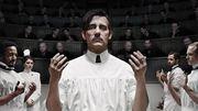 """Avec l'hypnotisant """"The Knick"""", Steven Soderbergh revient à la télévision"""