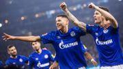 Benito Raman offre la victoire et la quatrième place à Schalke 04