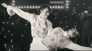 Harry Styles danse avec Phoebe Waller-Bridge (Fleabag) dans un clip euphorisant