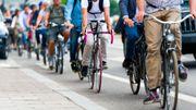 Vers une promotion massive du vélo dans toute l'Europe