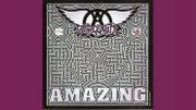R&R Attitude 5/5: Magnifique, Merveilleux, Superbe!