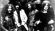 """Black Sabbath propose un jeu """"escape room"""" en ligne"""