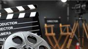 Célébrons le cinéma belge! Découvrez notre sélection de films et documentaires