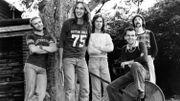 Genesis explique pourquoi Peter Gabriel et Steve Hackett ne feront pas partie de la prochaine tournée