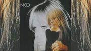 "Ladies in Rock: Nico, égérie ""Icon"""