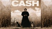 R66 Teasing: Johnny Cash – Jimmy Tittle – Eliza Gilkyson