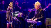 Velvet Underground: 50 ans